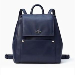 Kate Spade Hamilton Heights Cody backpack